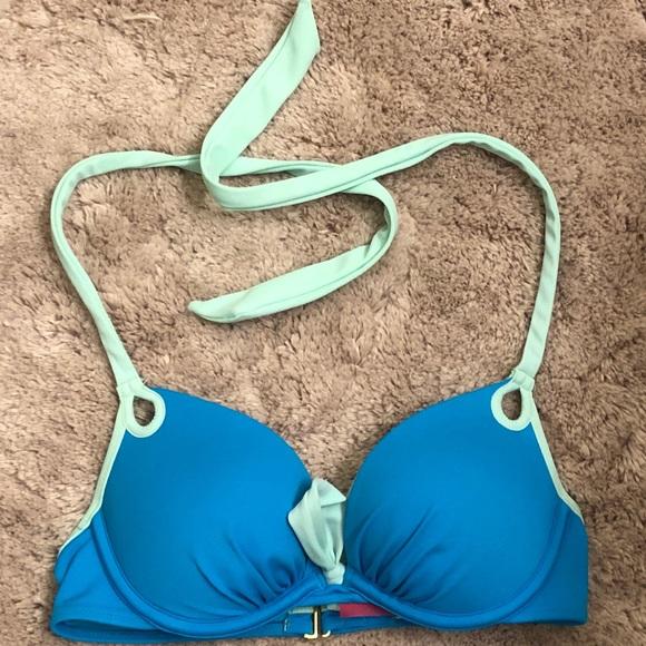 Victoria's Secret Other - Victoria Secret Bikini Top